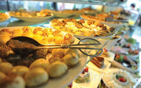 Haliç Manzaralı Eyüp Pierre Lotti Tepesi Turquhouse Boutique Hotel'de 2 Kişilik Konaklama, Kahvaltı Seçeneğiyle