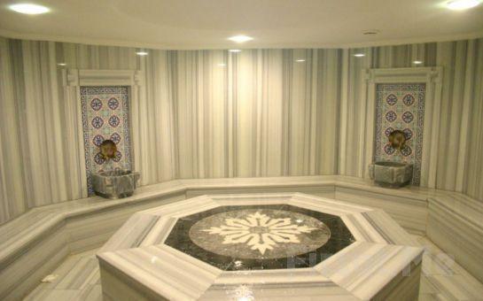 Kuşadası Tutkunlarına Bu Yaz Unutulmaz Bir Tatil Fırsatı! Kuşadası Özçelik Hotel'de Yarım Pansiyon Tatil Fırsatı!
