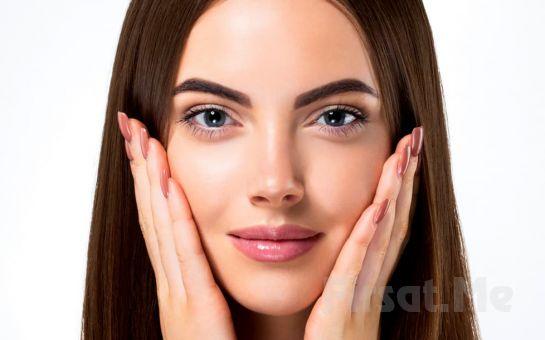 Çukurambar Ela Beauty Clinic'de Kendinizi Özel Hissedeceğiniz Bakım Paketleri