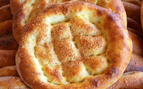 Zengin İftar Menüleriyle Sevdiklerinizle Birlikte Beykoz Riva Restoran'da Unutulmaz Bir İftar Yemeği Fırsatı!