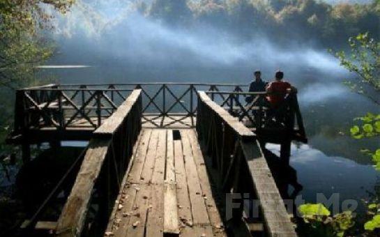 Turdayım.com'dan Sınırsız Mangal İkramıyla Günübirlik Şiirsel Güzellikte Yedigöller, Abant Turu