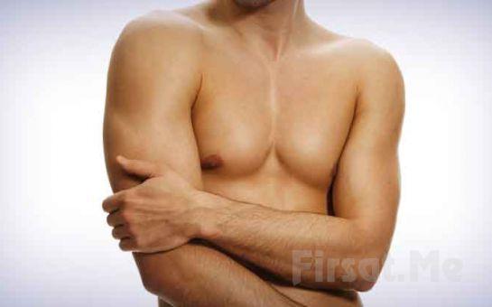 Çankaya Quenn Güzellik'te 6 Seans Kadınlar ve Erkekler İçin Tüm Vücut Epilasyon, Sınırsız Seanslı Lazer Epilasyon Uygulamaları
