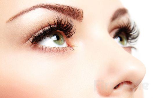 Dermame Beauty & Clinic Bakırköy'de Bakım Paketleri