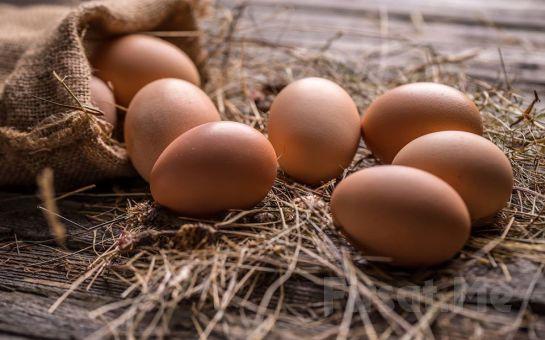 Polonezköy Esat Bey Çiftliği Mandıra Filozofu'nda Açık Büfe Köy Kahvaltısı (Sağlığınızı Önemsiyoruz)