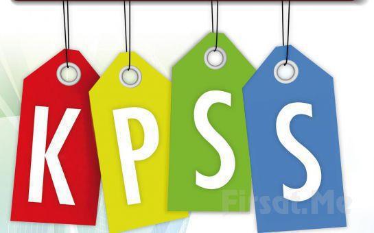 Bilgim Eğitim'den 4 Saatlik Birebir KPSS Matematik Başlangıç Programı