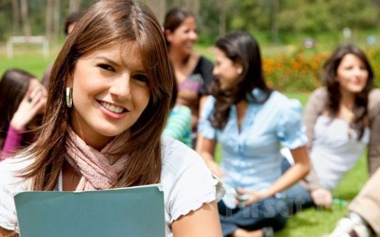 İtalyan Eğitmenlerle George's Academy'de İtalyanca Öğrenme Fırsatı!