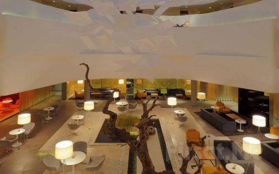 Bh Conference Airport Hotel'de 2 Kişilik Konaklama Seçenekleri