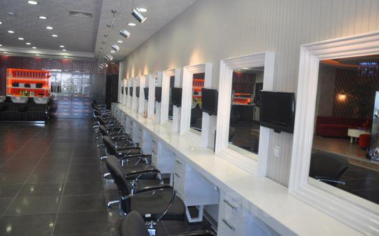 Çayyolu Be Good Güzellik ve Plates Studio'da 40 Dakikalık 2 Ders Reformer Pilates Fırsatı!