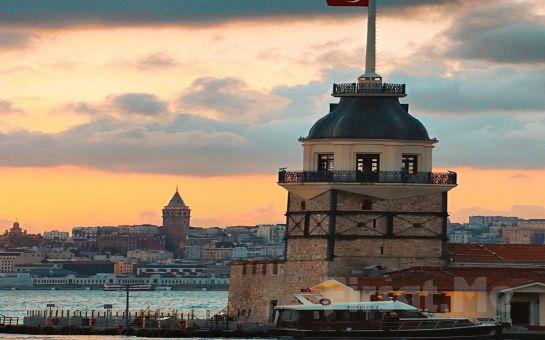İstanbul Havalimanı ve Sabiha Gökçen Havalimanı'na VIP Araçlarla Transfer Hizmeti