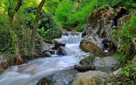 Ritim Travel'dan Günübirlik Kahvaltı Dahil Kartepe, Maşukiye, Ormanya Turu