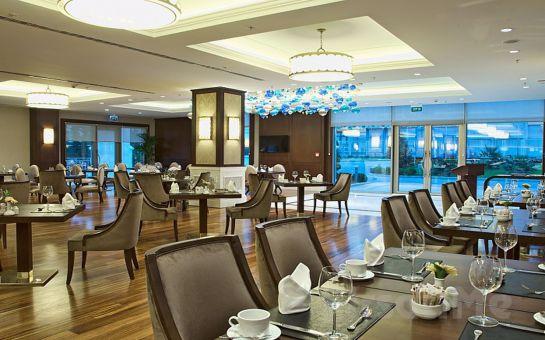 Güneşli Retaj Royale İstanbul Hotel'de Sevgililer Gününe Özel 2 Kişilik Konaklama Paketleri