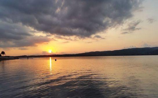 Tatilmod'dan Günübirlik 'Cam Teras, Maşukiye, Masalköy Macera Park, Sapanca, Ormanya' Turu