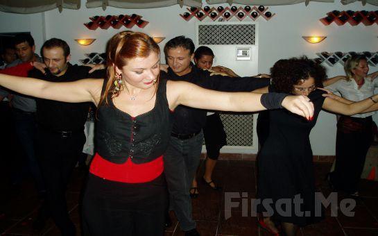 Escape Tur'dan Bedava Taverna ile 2 Gece 3 Gün 1 Gece Konaklamalı Selanik Turu! (Ek Ücret Yok - Her Cuma Kalkışlı)