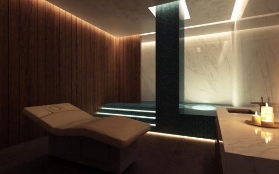 İbis Styles İstanbul Merter Hotel'de 2 Kişilik Konaklama Seçenekleri