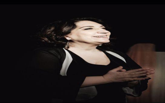Başarılı Oyuncu Füsun Demirel İle Bambaşka Bir Açıdan Aşkı Tanımak İçin 'Aşk Dersleri' Tiyatro Oyunu Bileti