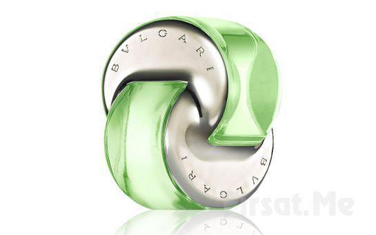 Bayanlara Özel Bvlgari Green Jade 65 ml EDT Orjinal Tester Parfüm Fırsatı