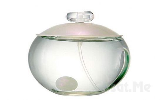 Bayanlara Özel Cacharel Noa EDT 100ml Orjinal Tester Parfüm Fırsatı!