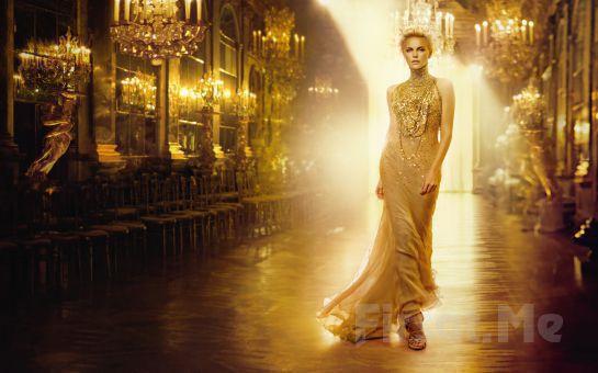 Bayanlara Özel Christian Dior Jadore 100 ml EDT Orjinal Tester Parfüm + Dior Silikon Etkili Ekstra Siyah Rimel!