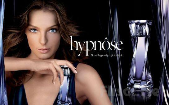 Bayanlara Özel Lancome Hypnose 100 ml Orjinal Tester Parfüm, Hypnotik Rimel Extra Dolgunlaştrıcı Fırsatı