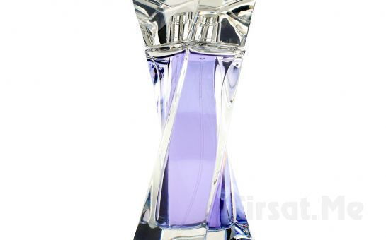 Bayanlara Özel Lancome Hypnose 75 ml Orjinal Tester Parfüm Fırsatı!