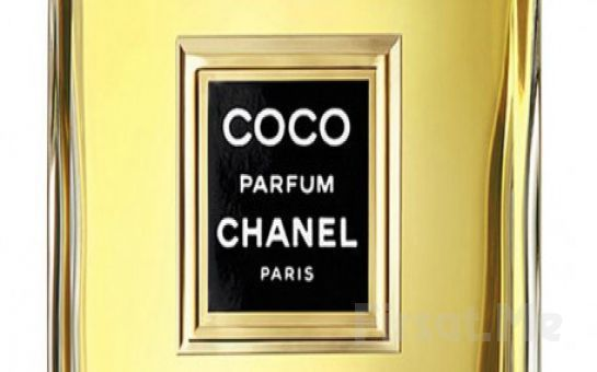 Bayanlara Özel Chanel Coco Mademoiselle Femme 100 ml EDT Orjinal Tester Parfüm Fırsatı