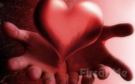 Sevgilinize En Güzel Hediyeyi Siz Verin! Altın Tek Taş Yüzük!