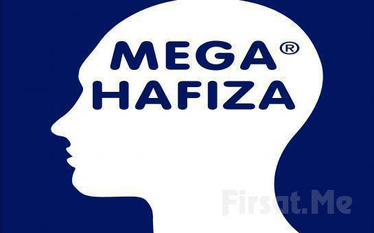 Bu Sömestr Çocuğunuza Karne Hediyesi Alsancak Mega Hafıza Merkezi'nden Sertifikalı ve MEB onaylı Anlayarak Mega Hızlı Okuma Eğitimi