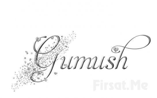 Şıklığınızın Tamamlayıcısı GUMUSH 925 Zirkon Taşlı Deniz Yıldızı Set! (Ücretsiz Kargo)