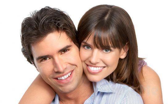 Korkmadan Gülümseyin! Pendik Baydent Diş Sağlığı Kliniği'nden 2 Seans Diş Beyazlatma Fırsatı!
