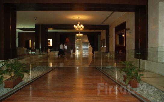 Estehouse Güzellik Merkezi'nde Tek Bölge Orjinal Amerikan Ürünü Botoks Uygulaması