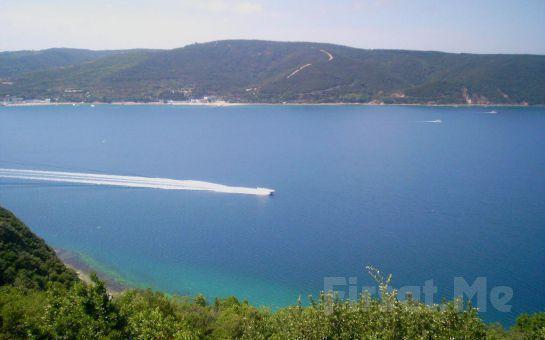 Albatros Turizm'den Polonezköy, Köy Kahvaltısı, Boğaz Kıyıları, Anadolu Kavağı, Kanlıca Sahili Turu