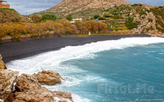 Escape Tur'dan 2 Gece 3 Gün Konaklamalı Kahvaltı Dahil Çeşme, Sakız (Chios) Adası Turu (Ek Ücret Yok)