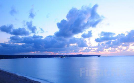 Karadeniz'in En Uç Noktasına Gidiyoruz Paytur Turizm'den, Günübirlik İĞNEADA TURU