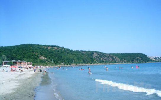 Karadeniz'in En Uç Noktasına Gidiyoruz! Paytur Turizm'den, Günübirlik İĞNEADA TURU!