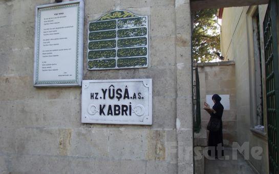 Camiler ve Türbeler Şehr-i İstanbul Tur Dünyası'ndan Ramazan Boyunca hergün İstanbul Camiiler ve Türbeler Turu
