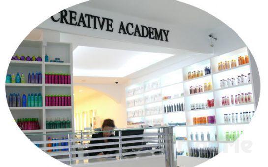 Bakımlı ve Güzel Ellere Sahip Olmak İçin Çankaya TİGİ Creative Academy'de Yoğun Peeling ve Soğuk Parafin El Bakım Fırsatı!