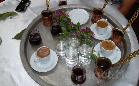 Ankara Tour Jet'ten Şeker Bayramı'nda 2 Gün 1 Gece Konaklamalı Amasra ve Safranbolu Turu
