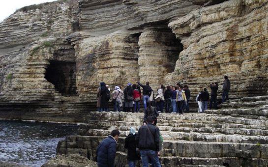 Paytur'dan Ramazan Bayramı'na Özel 4 Gün 3 Gece Yarım Pansiyon Konaklamalı Kerpe, Güzeldere, Akçakoca, Yedigöller Deniz, Doğa ve Rafting Turu