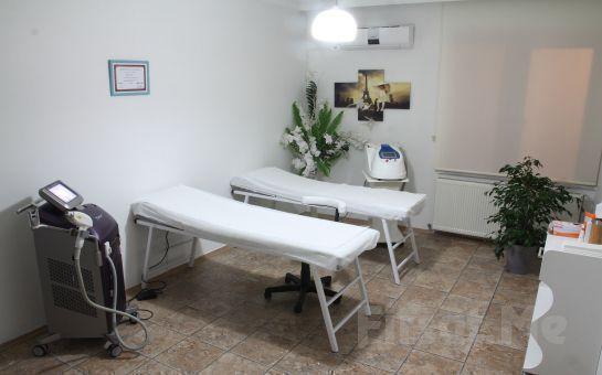 Bağdat Caddesi Naturel Yaşam Merkezi'nden, Bay ve Bayanlar İçin Akne Tedavisi 1 Seans, Temizleme, Cyro Uygulaması, Peeling Fırsatı