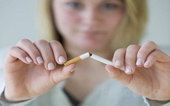 Mecidiyeköy Beauty Fit Sağlıklı Yaşam Merkezi'nden Mora Biorezonans ile Tek Seansta Sigara Bırakma Fırsatı