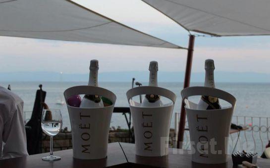 Adanın ilk ve tek temalı Oteli Büyükada As Boutique Otel'de 2 Kişi 1 Gece Konaklama + İtalyan Restoranında Kahvaltı Fırsatı!