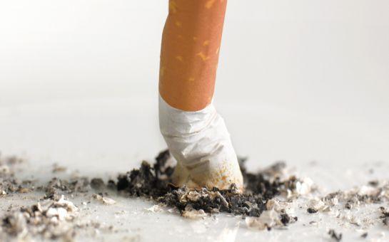 Beşiktaş Cosmo Biorezonans Terapi Merkezi'nde Biorezonans Cihazıyla Tek Seansta Sigarayı Bırakmanızı Sağlayacak Olan BİOREZONANS TERAPİ Uygulaması