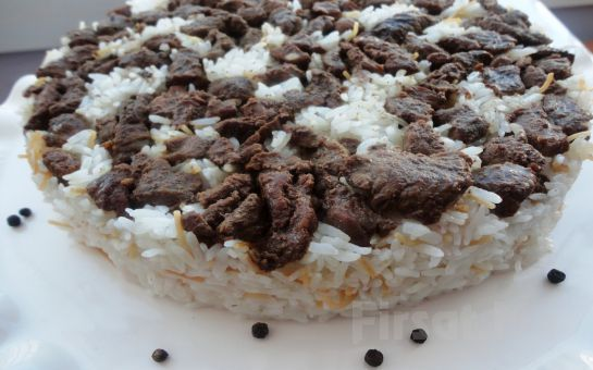 Mecidiyeköy Atölye Ful'den Yemek, Pasta, Cupcake, Kurabiye, Şeker Hamurlu Pasta Yapım ve Çikolata Kursları!