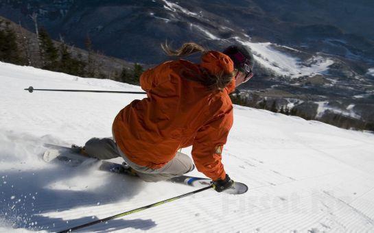 Tur Dünyası'ndan 1 Gece 2 Gün Yarım Pansiyon Konaklamalı Kartepe & Kartalkaya Kayak Turu!