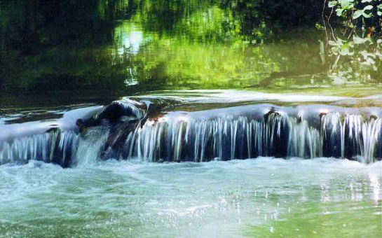 Leggo Tur'dan Günübirlik Abant, Maşukiye, Sapanca Doğa Turu Öğlen Yemeği Seçeneği İle