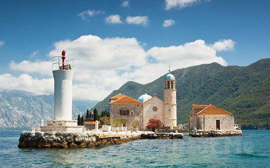 Leggotour'dan 2 Ülke (Yunanistan ve Makedonya), 4 Gün 7 Şehir Kipi + Kavala + Selanik + Üsküp + Ohrid + Struga + Bitola Turu!