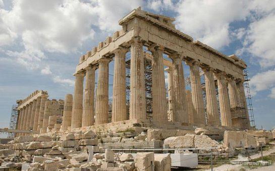 Hitit Tur'dan 1 Gece Konaklamalı Yunanistan İskeçe Karnaval Turu