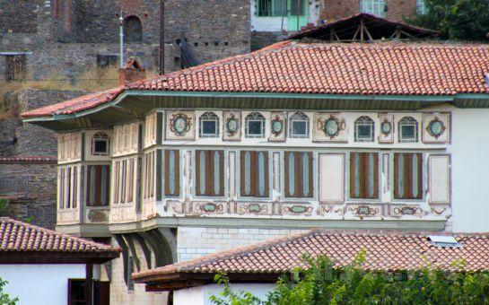 İzmir Tatil Çarşısı'ndan Kahvaltı ve Öğlen Yemeği İkramı ile Günübirlik Bozdağ, Gölcük, Birgi, Ödemiş Turu (Ek Ücret Yok)
