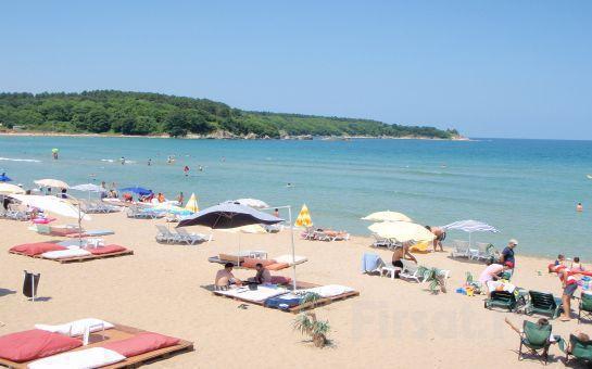 Tatil Bugün'den, 1 Gece 2 Gün Konaklamalı Abant + Cennet Göl + Kerpe + Kefken Doğa ve Deniz Turu!