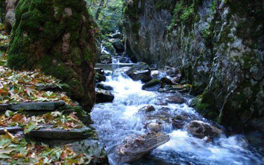 Leggo Tur'dan 2 Gece Konaklamalı Bozcaada, Assos, Kaz dağları, Kadırga Koyu, Ayvalık, Cunda Adası Turu